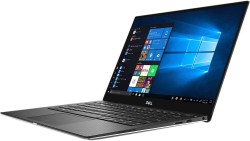 Dell XPS 13 7390 Core i5-10210U/8G/256SSD/13.3FHD/Touch/W10