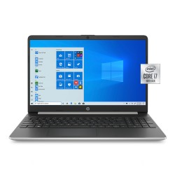 HP 15 dy1071wm Core i7-1065G7/24G/256SSD/HD/W10H