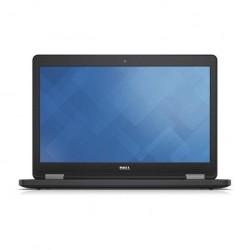 Dell Latitude E5570 Core i7-6820HQ/8G/512SSD/15.6HD /W10Pro/Grade A