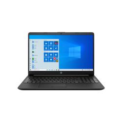 HP Laptop 15t-dw300 Core i5-1135G7 / 8GB / 256GB / Win 10