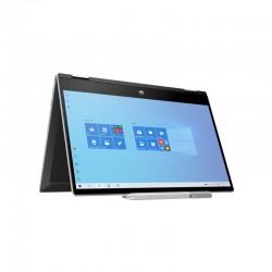 HP Pavilion X360 14t-dw100 Core i3-1115G4 / 4GB / 128GB SSD / HD / Win 10 Home