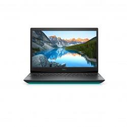 Dell G5 15 5500 Core i7-10750H / 8GB / SSD 256GB / GTX 1650Ti / Full HD / Win 10