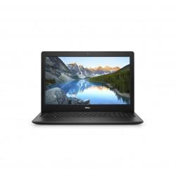 Dell Inspiron 3593 Core i7-1065G7 / 12GB / 1TB / Full HD / Windows 10