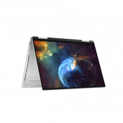 Dell XPS 13 2-in-1 7390 Core i7-1065G1 / 16G / 512GB SSD / 13.4 FHD / Touch / Win 10
