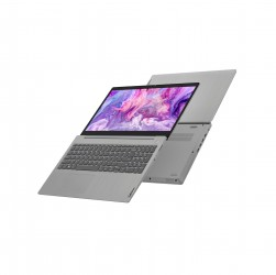Lenovo ideapad 3-15IIL05 Core i5-1035G1 / 12GB / 256GB / 15.6 inch Touch Screen
