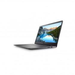 Dell Inspiron 3501 Core i5-1135G7 / RAM 8GB / SSD 256GB / Full HD / Black / Win 10
