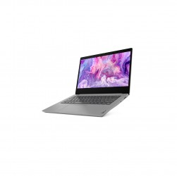Lenovo Ideapad 3-14IIL05 Core i5-1035G1 / RAM 8GB / SSD 512GB / 14 inch FHD / Win 10 / Grey