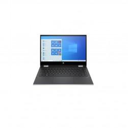 HP Pavilion X360 14t-dw100 Core i3-1005G1 / 8GB / 128GB SSD / HD / Win 10 Home 14t-dw100 Core i3-1005G1 / 8GB / 128GB SSD / HD / Win 10 Home