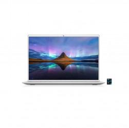 Dell Inspiron 7400 Core i7-1165G7 / RAM 8GB / SSD 512GB / QHD+ / Win 10
