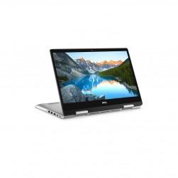 Dell Inspiron 5491 Core i7-10510U / RAM 16GB / 512GB / MX230 / 14inch FHD / Win 10