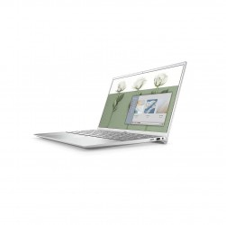 Dell Inspiron 5502 Core i5-1135G7 / RAM 8G / SSD 256GB / Full HD / Win 10