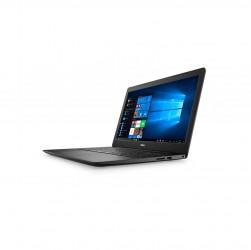 Dell Inspiron 3593 Core i5-1035G1 / 8GB / SSD 256GB / 15.6 inch HD / Windows 10