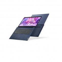 Lenovo ideapad 3-15IML05 Core i5-1021U / 8GB / 512GB / 15.6 inch Touch Screen