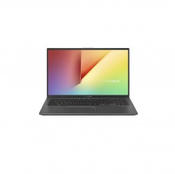 ASUS Vivobook R564JA-UH31T Core i3-1005G1 / RAM 4GB / SSD 128GB / 15.6 Full HD Touchscreen / Win 10
