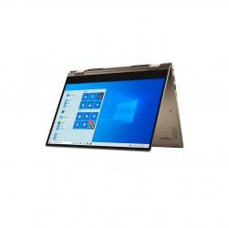 Dell Inspiron 7405 2 in 1 Ryzen 5 4500U / RAM 8GB / SSD 256GB / Full HD Touch / Win 10
