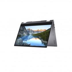 Dell Inspiron 5406 Core i5-1135G7 / RAM 8GB / SSD 256GB / 14 inch Touch / Win 10