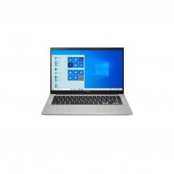 ASUS Vivobook X413JA Core i3-1005G1 / RAM 4GB / SSD 128GB / 14″ Full HD / Win 10