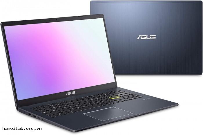 ASUS L510 Intel Celeron N4020/4G/128SSD/Backlit KB/15.6