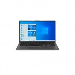ASUS Vivobook X512JA Core i7-1065G7 / RAM 8GB / SSD 256GB + 1TB HDD / Full HD Touch / Win 10