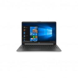 HP 15T-DY100 Core i7-1065G7 / RAM 12GB / SSD 256GB / 15.6″ Full HD / Win 10