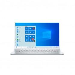 Dell Inspiron 7490 Core i7-10510U / 8GB / 512GB / Full HD / Win 10 / Silver
