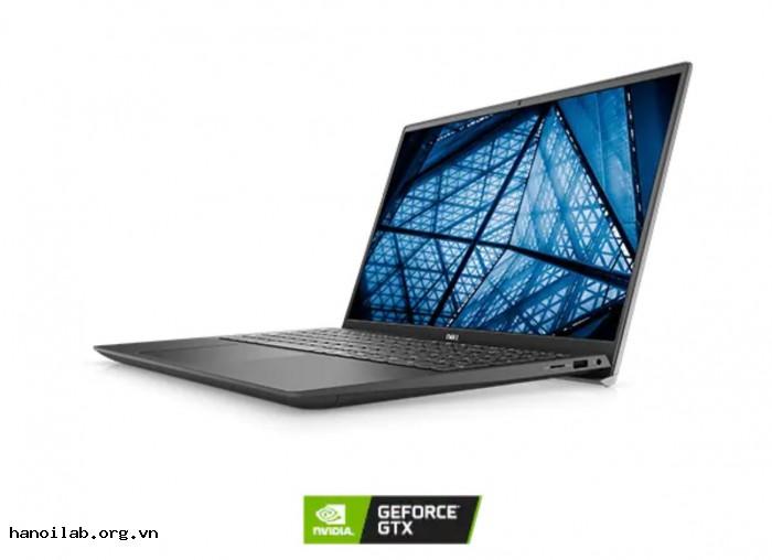 Dell Vostro 7500 Core i5-10300H/8G/256SSD/GTX 1650 Ti/FHD/W10Pro/Gray