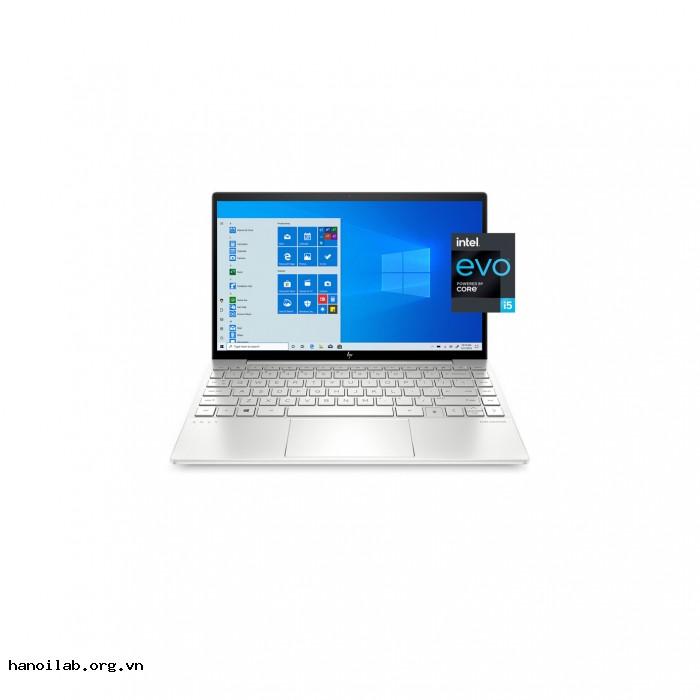 HP Envy 13-ba1047wm Core i5-1135G7 / RAM 8GB / SSD 256GB / 13.3 FHD IPS / Win 10