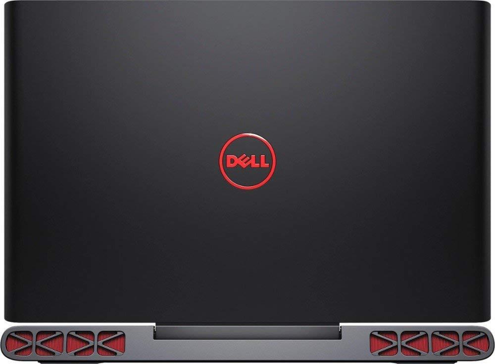 Dell Inspiron 7373 Bios